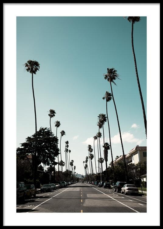 sites de rencontres gratuits Los Angeles