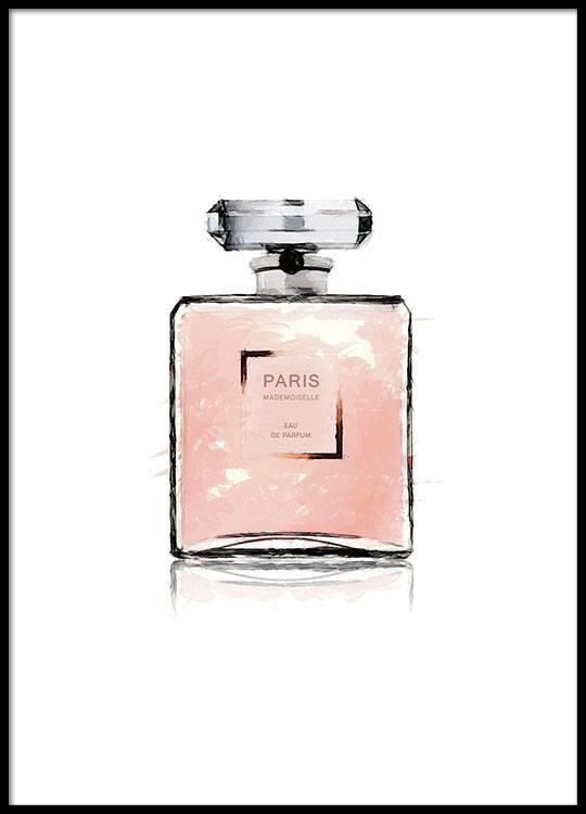 Pink Paris Pink PerfumePoster Paris Paris PerfumePoster Pink Paris PerfumePoster Pink PerfumePoster UVzMpS