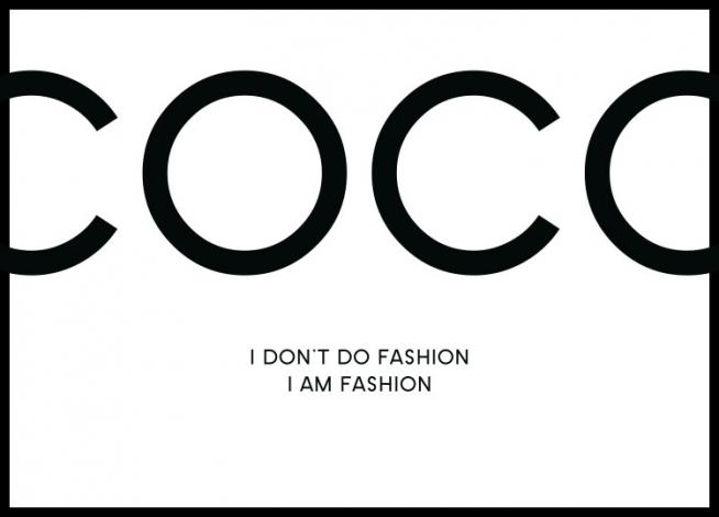fafc620279c6a I Am Fashion