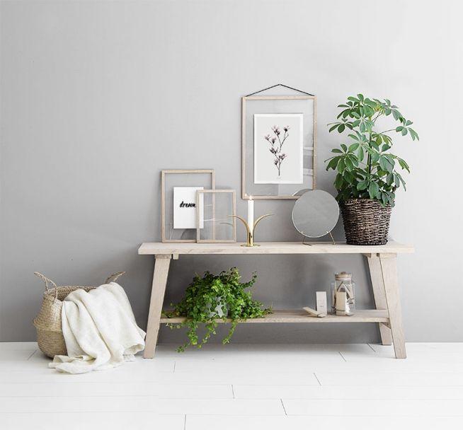 cadre moebe jolis cadres a3. Black Bedroom Furniture Sets. Home Design Ideas